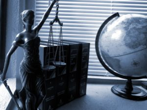 pretrial ineffective assistance of counsel, ineffective counsel, pretrial