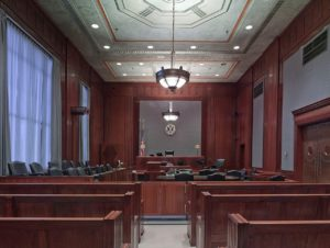 trial lawyer, successful ineffective assistance of counsel cases